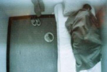 Προφυλακιστέοι 6 σωφρονιστικοί υπάλληλοι για το βασανισμό και θάνατο του Ιλι Καρέλι