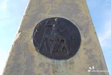 Η μάχη στα Κοκκάλια και η απόκρουση των Γαλατών από τους Αιτωλούς