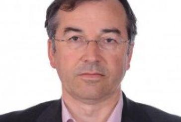 Αιχμηρός ο συνδυασμός του Θ.Κασόλα για την υποψηφιότητα Κωνσταντάρα
