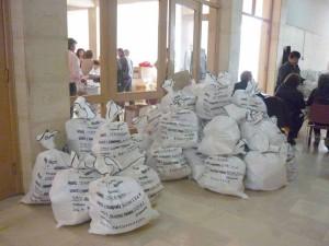 Αγρίνιο: Προειδοποιούν για αποχή οι δικαστικοί αντιπρόσωποι