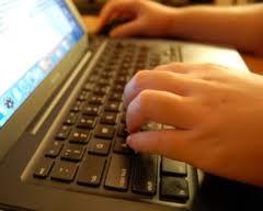 Tι πρέπει να γνωρίζετε για το παραπλανητικό e-mail προσφοράς θέσεων εργασίας