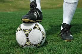 Aνακοίνωση της Παναιτωλοακαρνανικής Κίνησης Αναγέννησης Ερασιτεχνικού Ποδοσφαίρου