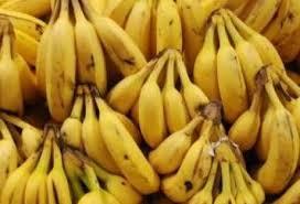 Αντίθετη στη διανομή μπανάνας η Ένωση Συλλόγων Γονέων Κηδεμόνων Δημοσίων Σχολείων Αγρινίου