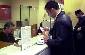 Απόφαση για αναστολή καταβολής δόσεων δανείων από ιδιωτικές επιχειρήσεις και επαγγελματίες