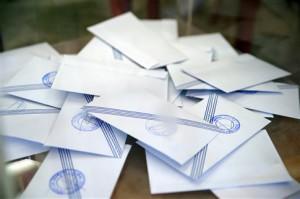 Οι άδειες των δημοσίων υπαλλήλων για την άσκηση του εκλογικού δικαιώματος