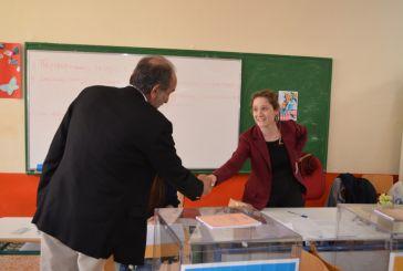 Συνδυασμός Κατσιφάρα:  Ψηφίζουμε ανθρώπους που έχουν σχέδιο για την επόμενη μέρα