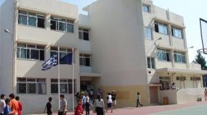Ιδρύεται 6ο Γενικό Λύκειο και Εσπερινό ΕΠΑΛ στο Αγρίνιο