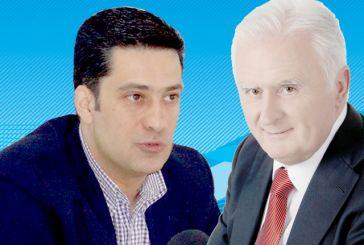 Τελικό: Συντριπτική νίκη Παπαναστασίου με 66,87%