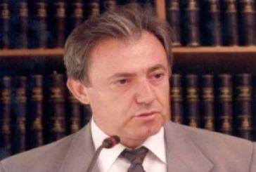 Ένας συμπατριώτης μας για τη δημαρχία της Αγίας Βαρβάρας Αττικής