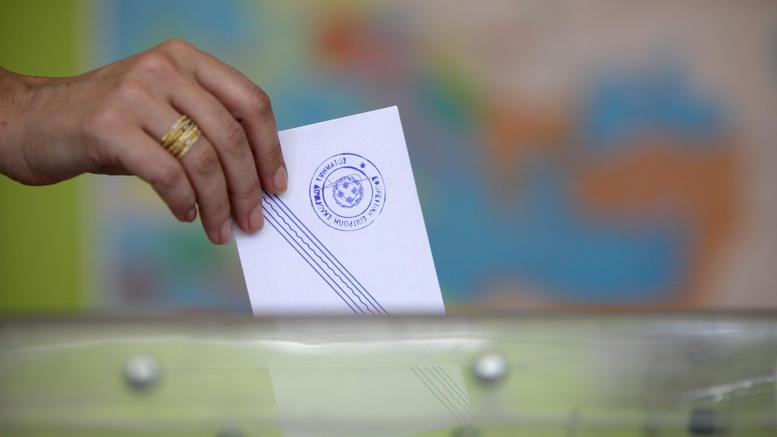 Ποιοι υποψήφιοι ευρωβουλευτές προηγούνται στην Αιτωλοακαρνανία