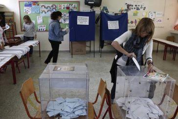 Οι καλές και κακές ενότητες για τους υποψήφιους δημάρχους Αγρινίου