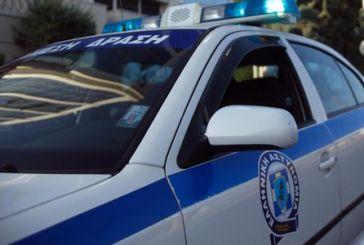 Αγρίνιο: Χειροπέδες σε 56χρονη για κλοπή βραχιολιού