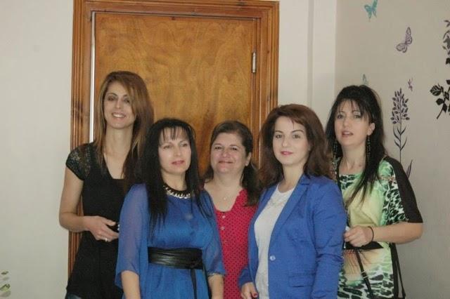 blogger-image--1346411245