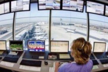 ΑΣΕΠ: Επί θύραις έξι διαγωνισμοί για 1.549 προσλήψεις