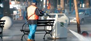 Το Δημόσιο ψάχνει 4.139 υπαλλήλους -Πού ανοίγουν θέσεις και θα γίνουν προσλήψεις [λίστα]