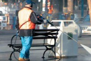 Προσλήψεις συμβασιούχων σε δήμους και τα ΝΠΔΔ τους – Όλες οι ειδικότητες και οι φορείς