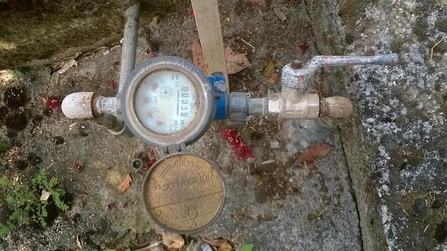 hydrometer_1