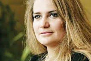 Λυπημένη η Φούντα για την παραίτηση Κουβέλη