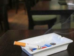 Τσιγάρο τέλος σε δημόσιους χώρους -Πού απαγορεύεται το κάπνισμα, πόσο είναι το πρόστιμο