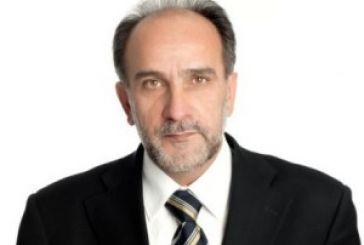 Kατσιφάρας: Τώρα, η προοδευτική συνεργασία αναλαμβάνει δράση στη Δυτική Ελλάδα.