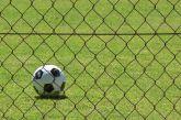 Ναυπακτιακός Αστέρας: Βαριά εντός έδρας ήττα με 0-4 από τον ΑΟ Ανατολής