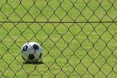 ΕΠΣΑ: Αναλυτικά οι κληρώσεις στα πρωταθλήματα και το Κύπελλο