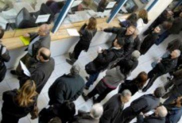Έρχονται 65.000 προσλήψεις στο Δημόσιο