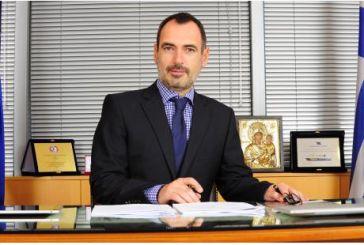 Ανδρέας Κατσανιώτης: έχουμε απαντήσεις σε όλα τα μεγάλα θέματα της Περιφέρειας