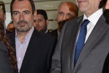Α. Κατσανιώτης: «Η Ελλάδα αλλάζει και η Δυτική Ελλάδα δεν μπορεί να μείνει πάλι πίσω…»
