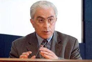 Ζαφειρόπουλος: Οργή και αγανάκτηση για τον απερχόμενο Περιφερειάρχη