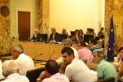 Πρωτοδικείο: Έδρα στο «Ανυπότακτο Αγρίνιο»