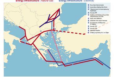 Mε fast track η ενεργειακή επένδυση στην τεχνητή λίμνη Καστρακίου