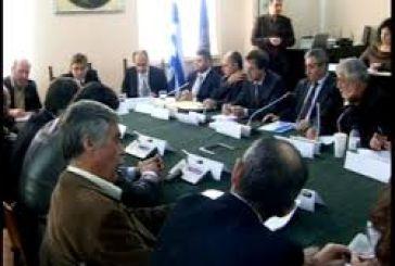 Με σημαντικά θέματα συνεδριάζει την Πέμπτη το Περιφερειακό Συμβούλιο