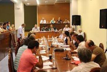 H τελική κατανομή εδρών στο δήμο Ξηρομέρου