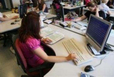 Έρχονται 600 προσλήψεις μονίμων στη ΔΕΗ