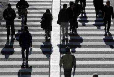 "Eντατικοί έλεγχοι για τη ""μαύρη"" εργασία στην Αιτωλοακαρνανία"