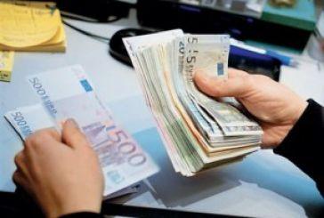 Ριζικές αλλαγές στη μηνιαία παρακράτηση φόρου μισθωτών-συνταξιούχων