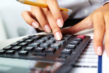 Ερχεται φορο-σοκ για χιλιάδες ελεύθερους επαγγελματίες – Δείτε παραδείγματαf
