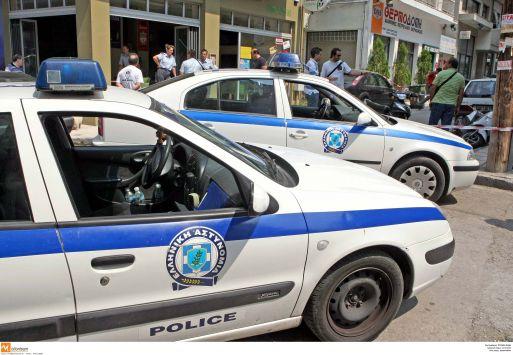 Συλλήψεις για ηρωίνη