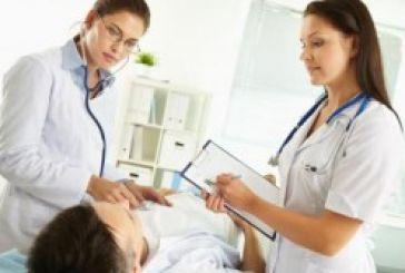 Έρχονται 1.983 προσλήψεις στην Υγεία