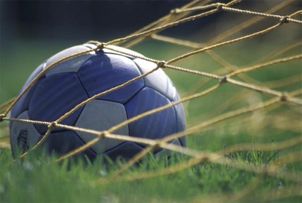 ΕΠΣΑ: Αναβάλλονται τα πρωταθλήματα υποδομών