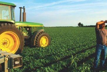 Τι περιλαμβάνει η ρύθμιση χρεών για τους αγρότες