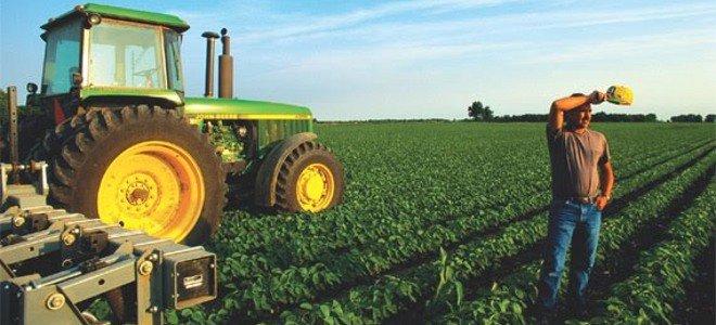 Δήμος Αγράφων: ενημέρωση για ένταξη στο πρόγραμμα νέων γεωργών