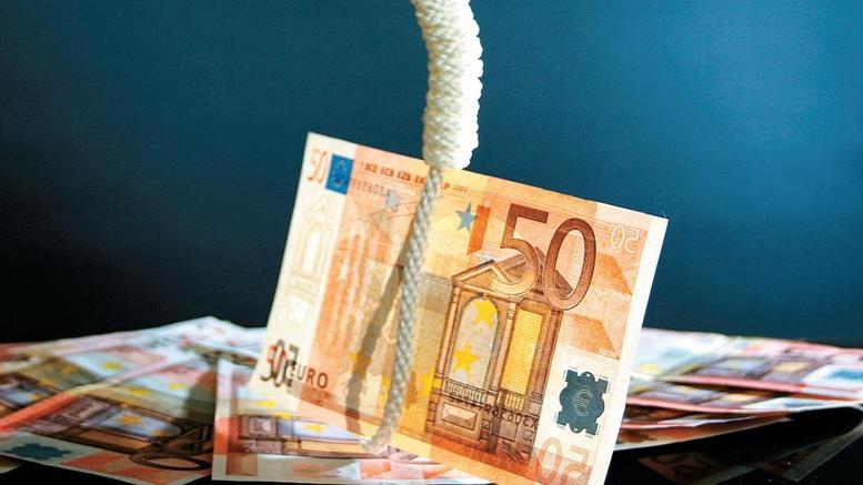 Πώς θα ρυθμίσετε το δάνειό σας