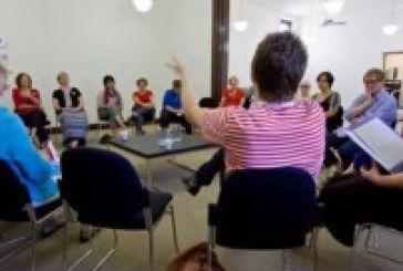 Ερχονται προσλήψεις 3.500 εκπαιδευτών Δια Βίου Μάθησης