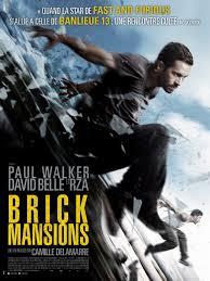 """""""Brick Mansions"""" στον """"Ελληνίς"""""""