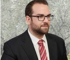 """Για """"απαξίωση του Περιφερειακού Συμβουλίου"""" κάνει λόγο ο Φαρμάκης"""