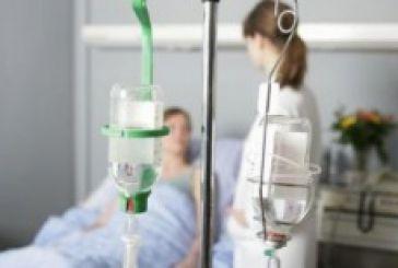Προσλήψεις 2.090 μόνιμων και επικουρικών υπαλλήλων σε νοσοκομεία, ΕΚΑΒ (όλες οι ειδικότητες)