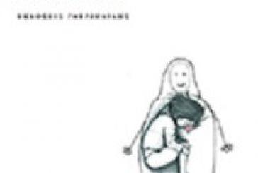 «ΑΓΚΑΛΙΑ ΑΠΟ ΚΙΜΩΛΙΑ»: Παρουσιάζεται η ποιητική συλλογή της Κατερίνας Λιβιτσάνου –Ντάνου