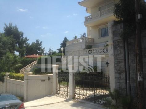 villa1_473_355